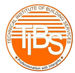 Technical Institute of Building Services